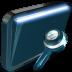 Folder-Searches icon