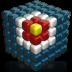 Registry-Settings icon