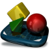 Stardock-DesktopX icon