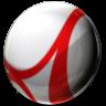 Adobe-Acrobat-Reader icon