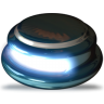 CD-Hardrive icon