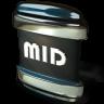 File-MID icon