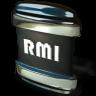 File-RMI icon