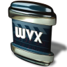 File-WVX icon