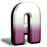 Office-Access icon