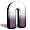 Office-OneNote icon