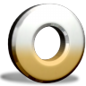 Office-Outlook icon