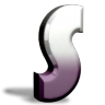 Office-SharePoint icon