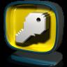 Stardock-LogonStudio icon