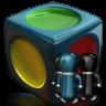 Users-Program-Group icon