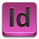 adobe Id icon