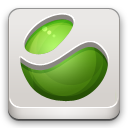 sony ericsson icon