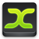 xbmc icon