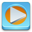 Media-Player icon