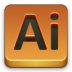 Adobe-Ai icon