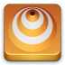 Vlc-Player icon