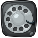 dialer icon