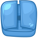 dropbox icon