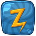 heyzap icon