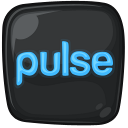 pulse icon