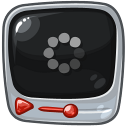 http://icons.iconarchive.com/icons/arrioch/blawb/128/youtube-icon.png