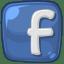 Min facebook