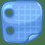 Google-docs icon