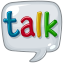 Conversa/Debate