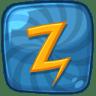 Heyzap icon