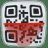 Qr-droid icon