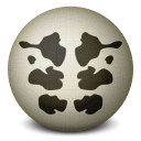 rorschach icon
