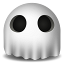 ghost icon