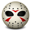 jason icon