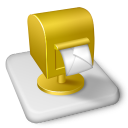 Color-MS-Outlook icon