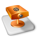 Color-MS-PowerPoint icon