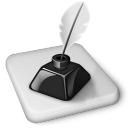Whack-MS-Word icon