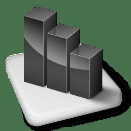 Whack MS Excel icon