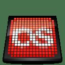 lastfm icon