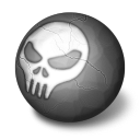 orbz death icon