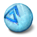 orbz ice icon