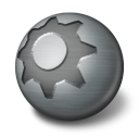 orbz machine icon