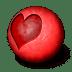 Orbz-life icon