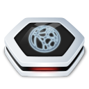 Drive Server icon
