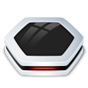 HardDrive icon