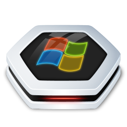 http://icons.iconarchive.com/icons/arrioch/senary-drive/256/Drive-Windows-icon.png