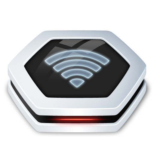 Drive Airport icon