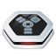 Drive Firewire icon