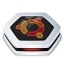 Drive Ubuntu icon