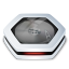 HardDrive v2 icon