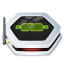 NetworkDrive Online icon